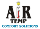 Air Temp Comfort Solutions