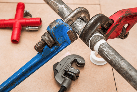 services-page-plumbing